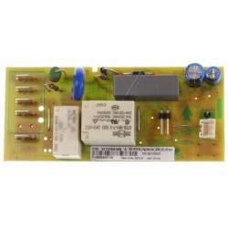 Scheda Controllo Horec Turbo Fre Congelatore Whirlpool 481010461443 481010461443 Schede/Moduli