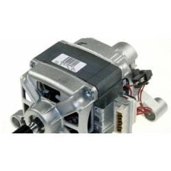 Motore a Collettore P52 MCA5264148 Lavatrice Candy 41040979