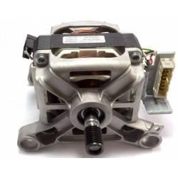 Motore Tonlon Lavatrice Beko 2841530200