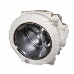 Assieme Vasca Completa 62LT Lavatrice Whirlpool C00285584
