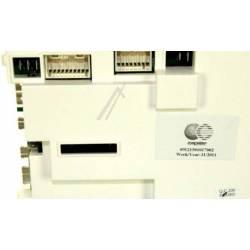 Scheda Elettronica A1 SW4.05.05 Asciugatrice Ariston C00269466