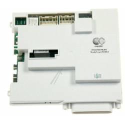 Modulo A2 FW 4.5.14 B Asciugatrice Whirlpool C00280422