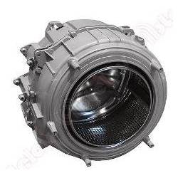 Assieme Gruppo Saldato AGLG22 Lavatrice Electrolux 3484159417