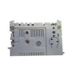 Scheda Elettronica Programmi Lavastoviglie Whirlpool 480140100517