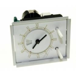Orologio/Timer Forno Whirlpool 481228210302