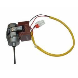 Motor-Fan Bosch Siemens 00601016