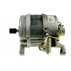 Motore Nidec DC 1400 RPM 52/57 Vestel 32016256