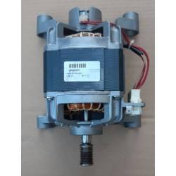 Motore Ceset Trifase Lavatrice Ariston C00196979