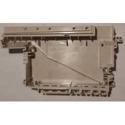 Scatola Contenitore Scheda Elettronica Vestel 42026588