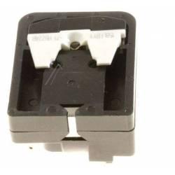 Dispositivo Avviamento Compressore Frigo 481010480251