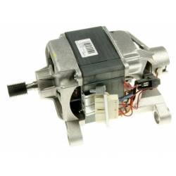 Motore Askoll P61 TF AC Lavatrice Candy 41039074
