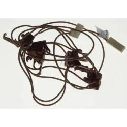 Catenaria 5 Microinterruttori Piano Cottura Whirlpool C00288666
