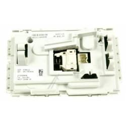 Modulo Di Comando Asciugatrice Da Programmare Whirlpool 481010496545