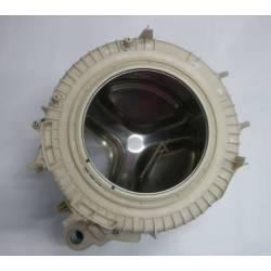 Assieme Vasca Elettrosaldata Bosch Siemens 00714311