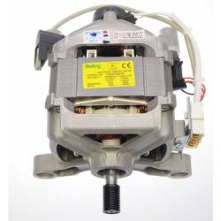 Motore A Collettore 850-1000 Giri Whirlpool C00288958