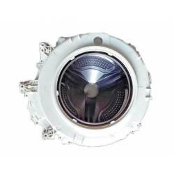 Assieme Vasca Elettrosaldata SES510D LT 39 Sangiorgio 39901012100