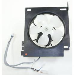 Motoventilatore Congelatore Frigo Whirlpool 480132101411