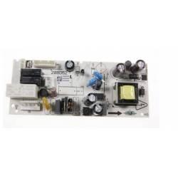 Scheda Elettronica Congelatore Sharp 32029655 32029655 Schede/Moduli