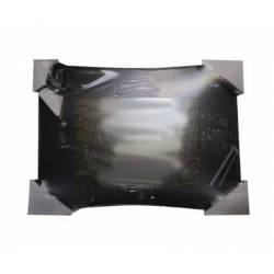Vetro Porta Forno IX+Squadrette Whirlpool C00094595