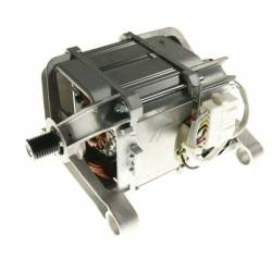 Motore Lavatrice Wellin Vestel 32033330
