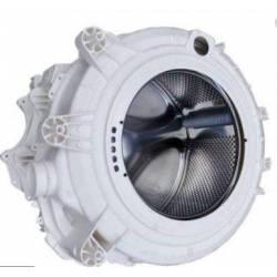 Vasca Completa D490, 49L, H5, Lavatrice Whirlpool 481010532857