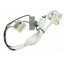 Disgiuntore Frigo Combinato Electrolux 2426484230