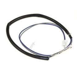 Termofusibile Sbrinamento Frigo Bosch 00620925