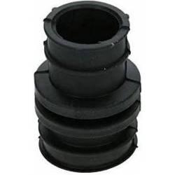 Manicotto Pompa Lavastoviglie Whirlpool 480140100778