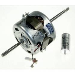 Kit Motore Condensato Whirlpool C00306348