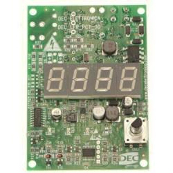 Programmatore Timer Elettronico Forno Lofra 03010968