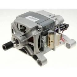 Motore Ceset P52 1200M 500STD Lavatrice Candy 41026947