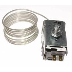 Termostato Danfoss Frigo Trivalente Electrolux 292652810