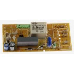 Scheda Elettronica Controllo Congelatore Whirlpool 480132100419 480132100419 Schede/Moduli