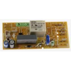 Scheda Control Hercules Congelatore Whirlpool 481010461444 481010461444 Schede/Moduli