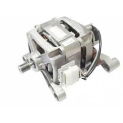 Motore A Collettore Lavatrice Ariston C00046533