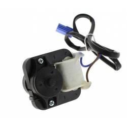 Motoventilatore 220/4.3W Frigo Combinato Whirlpool C00383336