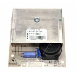 Scheda Elettronica Lavatrice Beko 2817690101