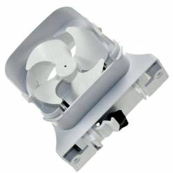 Cassa Ventilatore Frigo Whirlpool 481010595120