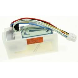 Termostato Di Controllo Damper Frigo Bosch Siemens 12026732