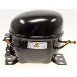 Compressore Jaxipera TT1117GY Arcelik Beko C00496005