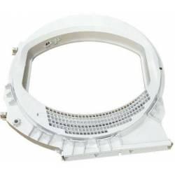 Condotto Aria Bianco Whirlpool C00286630