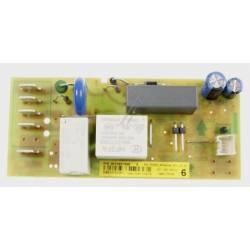 Scheda Control Hercules Congelatore Whirlpool 481010473726 481010473726 Schede/Moduli