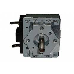 Timer Automatic OFF Forno Whirlpool 480121102772