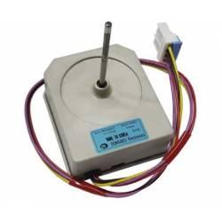 Motoventilatore Frigo LG EAU63103001