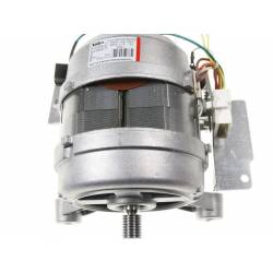 Motore Nidec Sole 1200RPM 360W Lavatrice Whirlpool 481010542177