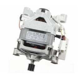 Motore G&J / Welling Lavatrice Samsung DC31-00123D