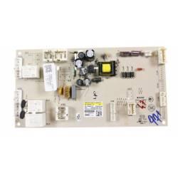 Scheda Elettronica Asciugatrice DPY8506GXB1 Arcelik Beko 2966865901