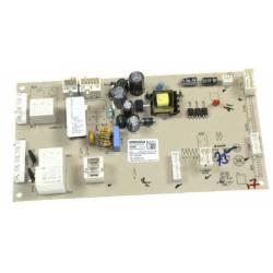 Scheda Elettronica Asciugatrice DPY8506GXB1 Arcelik Beko 2966861303