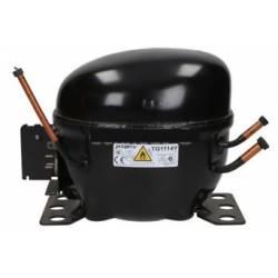 Compressre TG11 Frigo Whirlpool Indesit C00537379