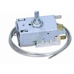 Termostato Congelatore Whihrlpool Ignis 481227128568 481227128568 Termostati